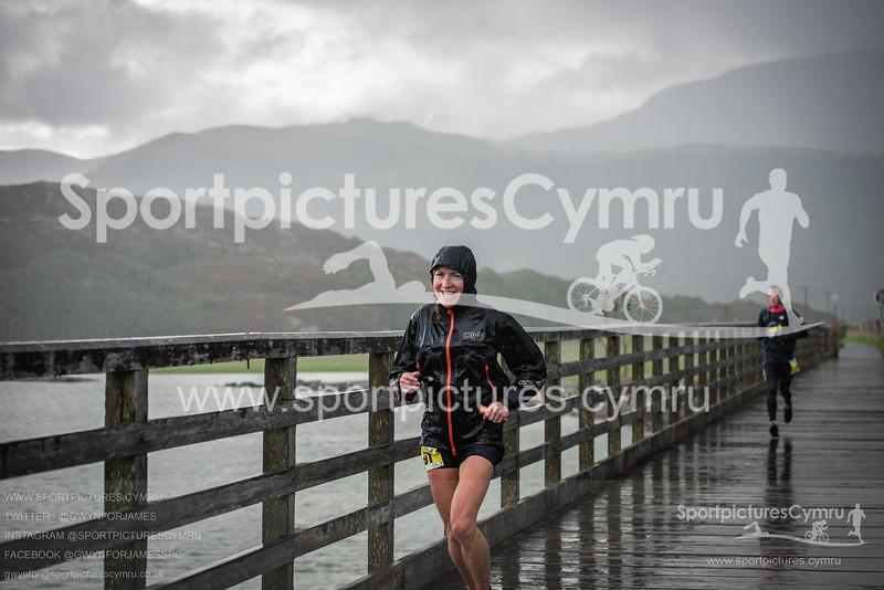 Ultra Trail Wales -1010-SPC_6942