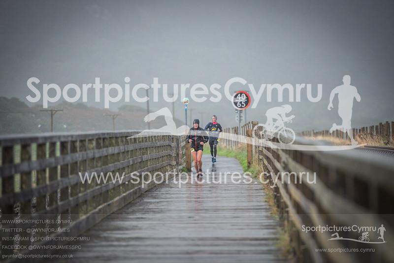 Ultra Trail Wales -1001-SPC_6933