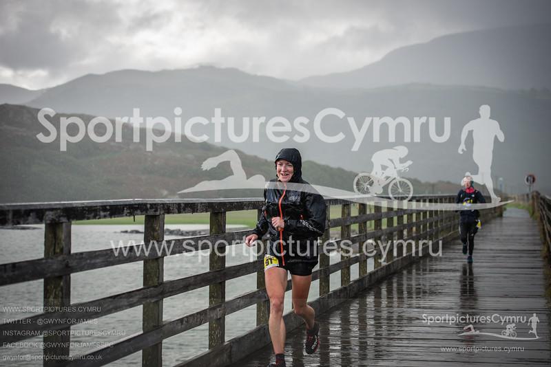 Ultra Trail Wales -1009-SPC_6941