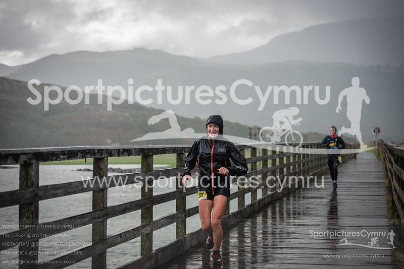Ultra Trail Wales -1008-SPC_6940