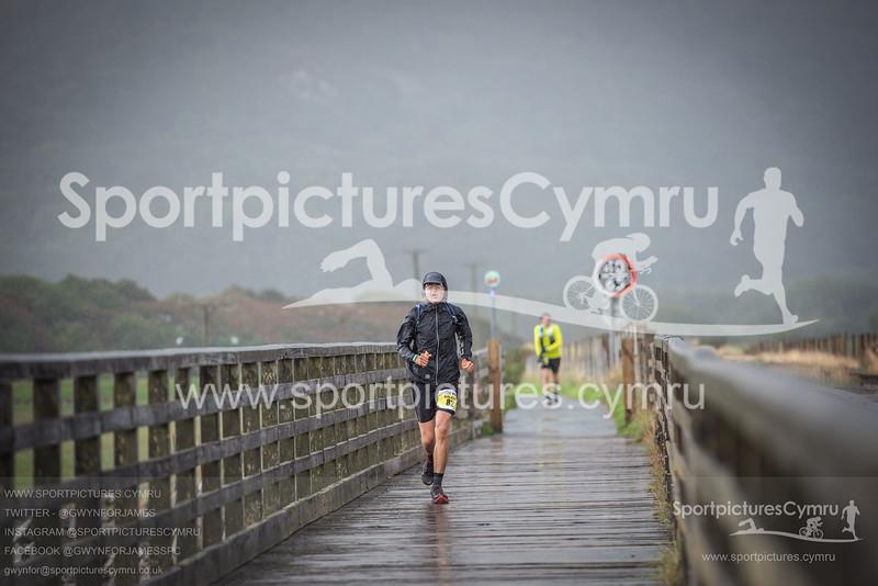 Ultra Trail Wales -1018-SPC_6950