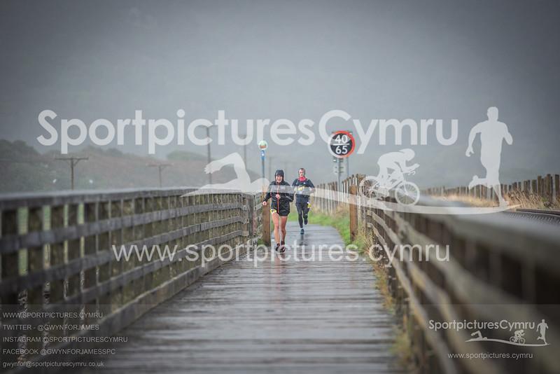 Ultra Trail Wales -1000-SPC_6932