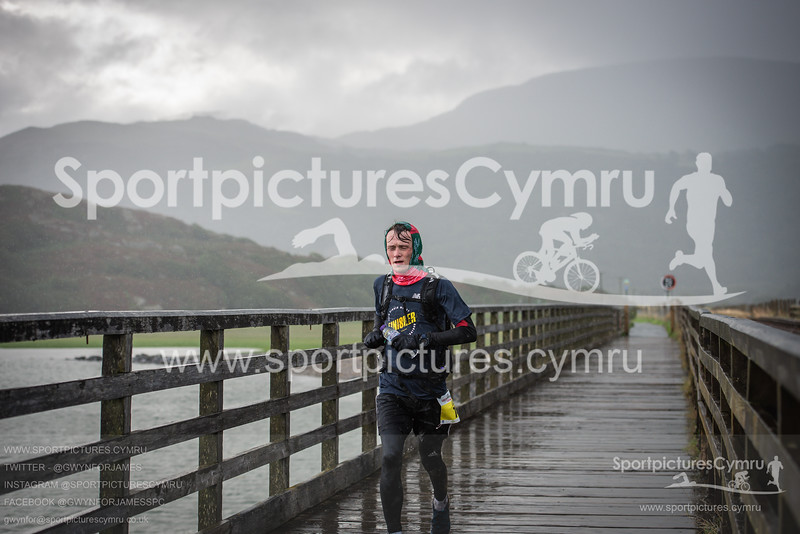 Ultra Trail Wales -1015-SPC_6947