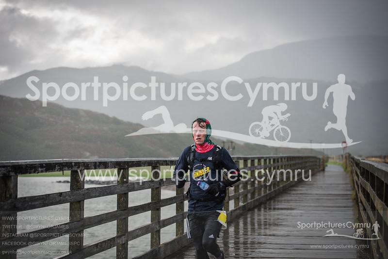 Ultra Trail Wales -1016-SPC_6948