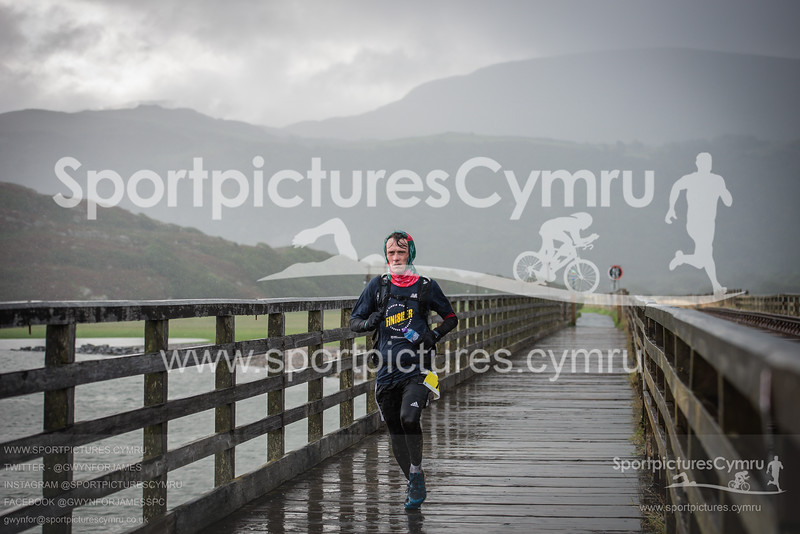 Ultra Trail Wales -1013-SPC_6945