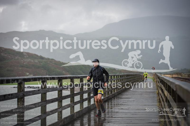 Ultra Trail Wales -1020-SPC_6952