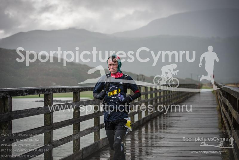 Ultra Trail Wales -1017-SPC_6949