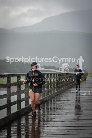 Ultra Trail Wales -1004-SPC_6936