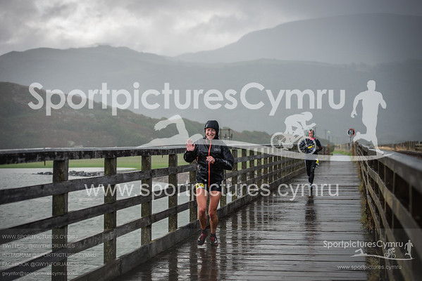 Ultra Trail Wales -1006-SPC_6938