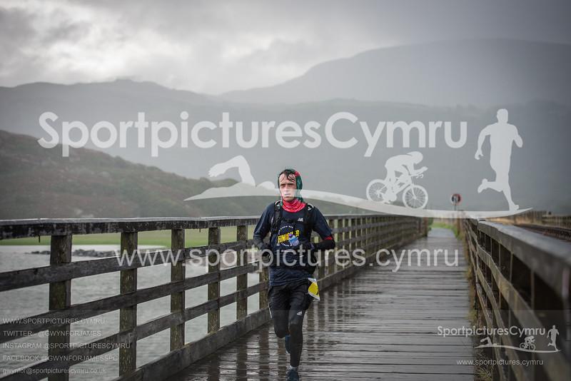 Ultra Trail Wales -1014-SPC_6946