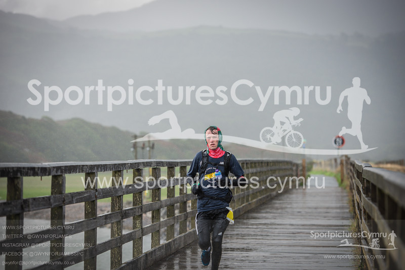 Ultra Trail Wales -1012-SPC_6944