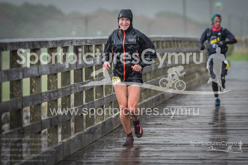 Ultra Trail Wales -1002-SPC_6934