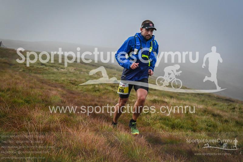 Ultra Trail Wales -1005-DSC_1603