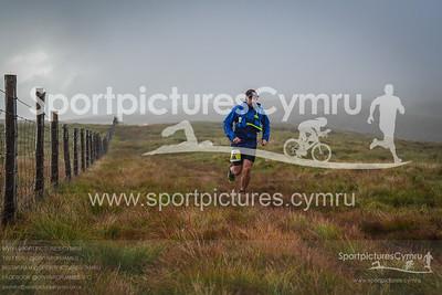 Ultra Trail Wales -1002-DSC_1600