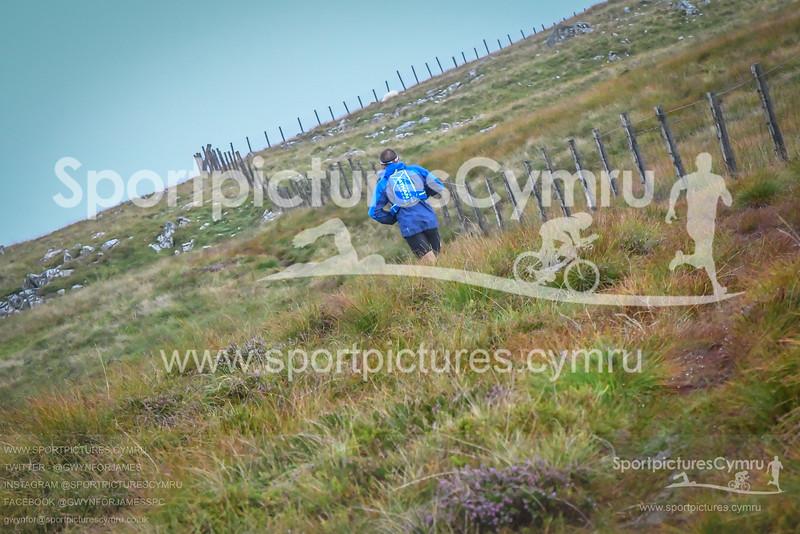Ultra Trail Wales -1013-DSC_1611