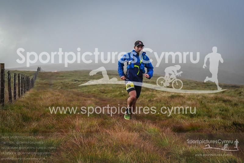 Ultra Trail Wales -1004-DSC_1602