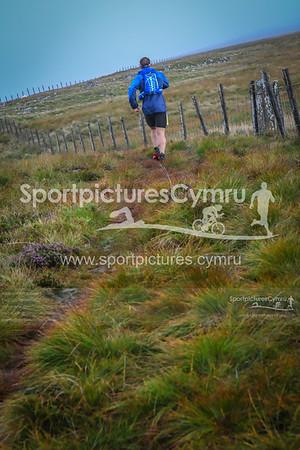 Ultra Trail Wales -1008-DSC_1606