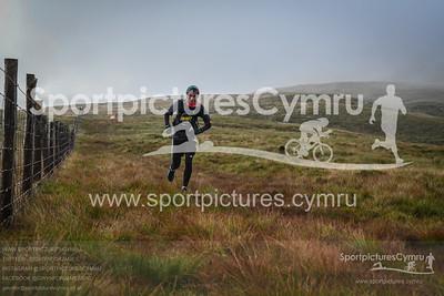 Ultra Trail Wales -1021-DSC_1619