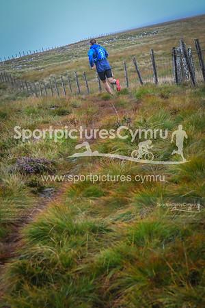 Ultra Trail Wales -1011-DSC_1609