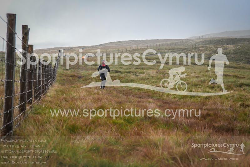 Ultra Trail Wales -1018-DSC_1616