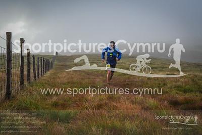 Ultra Trail Wales -1001-DSC_1599