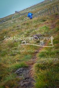 Ultra Trail Wales -1014-DSC_1612