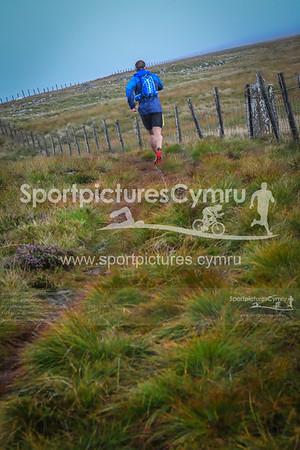 Ultra Trail Wales -1009-DSC_1607