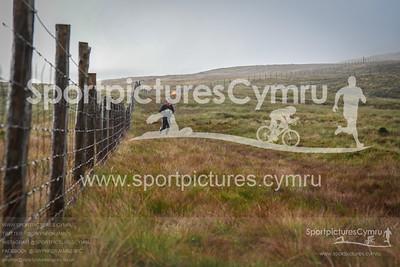 Ultra Trail Wales -1017-DSC_1615