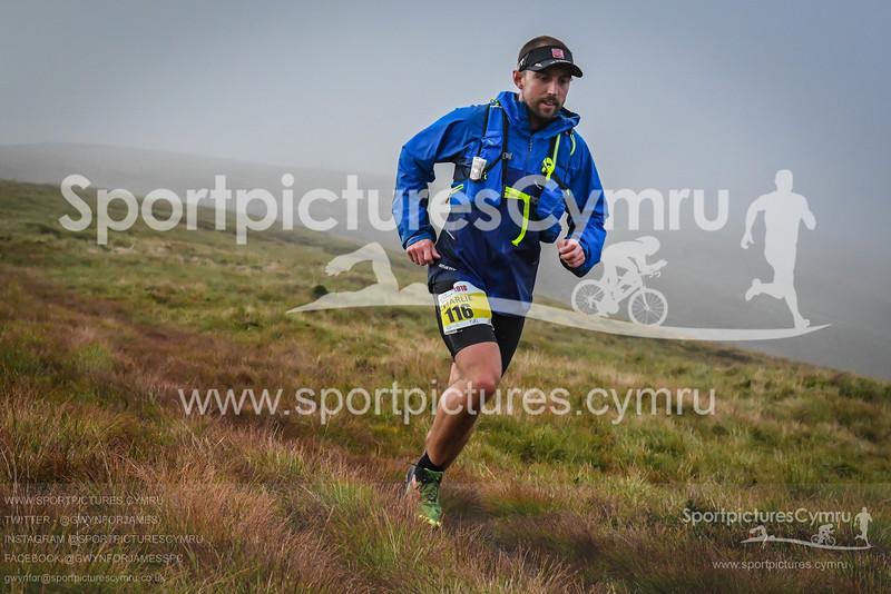 Ultra Trail Wales -1006-DSC_1604