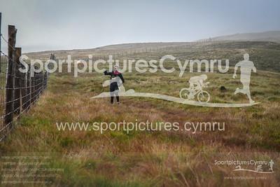 Ultra Trail Wales -1019-DSC_1617
