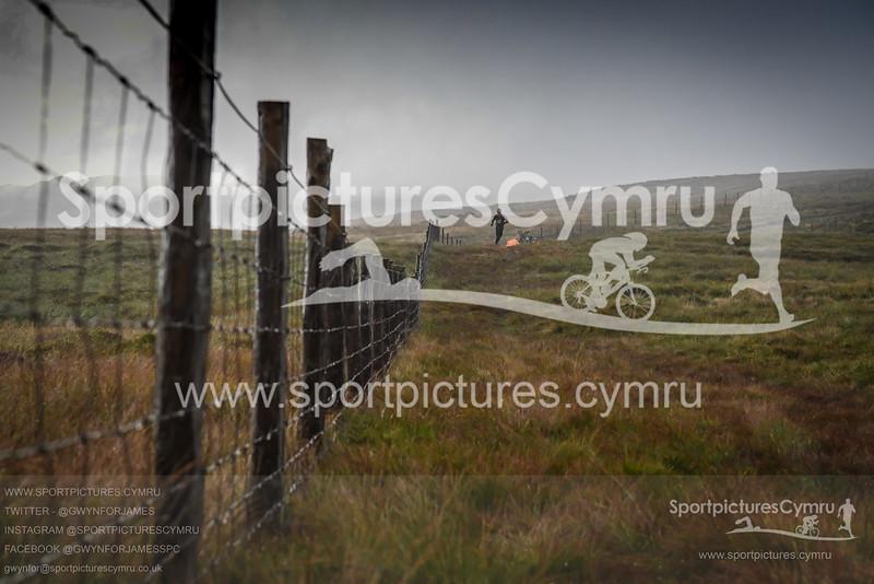 Ultra Trail Wales -1015-DSC_1613