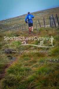 Ultra Trail Wales -1007-DSC_1605