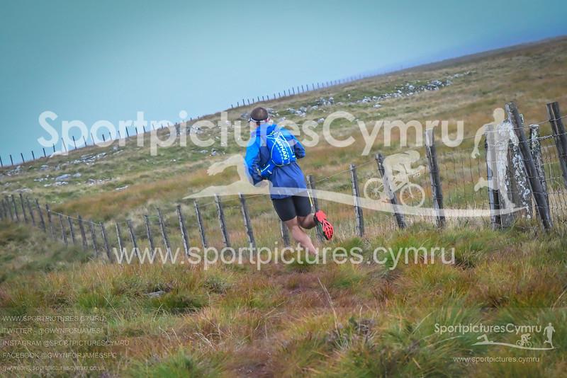 Ultra Trail Wales -1012-DSC_1610
