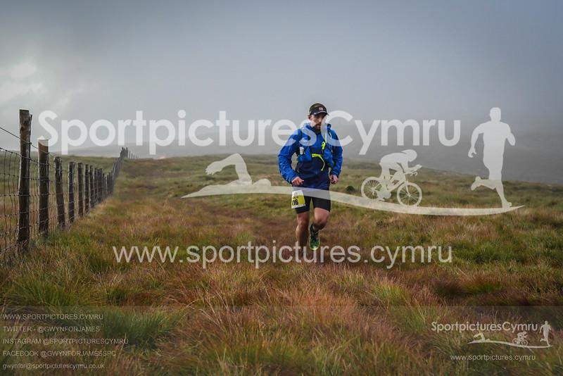 Ultra Trail Wales -1003-DSC_1601