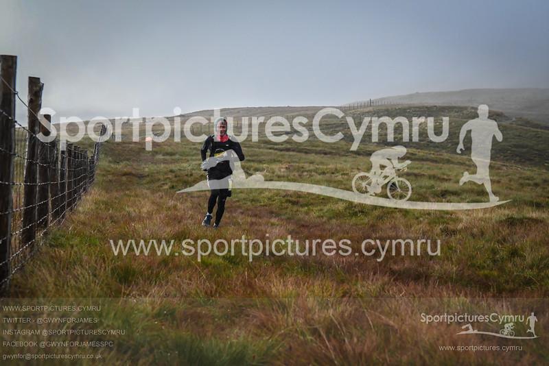 Ultra Trail Wales -1020-DSC_1618