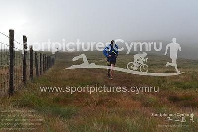 Ultra Trail Wales -1000-DSC_1598