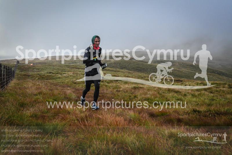 Ultra Trail Wales -1022-DSC_1620