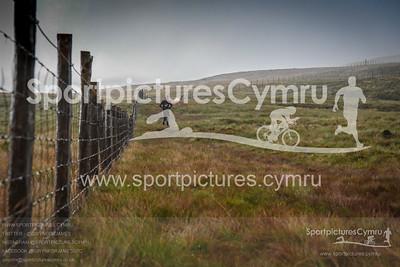 Ultra Trail Wales -1016-DSC_1614