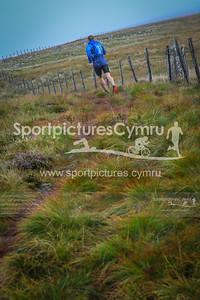 Ultra Trail Wales -1010-DSC_1608