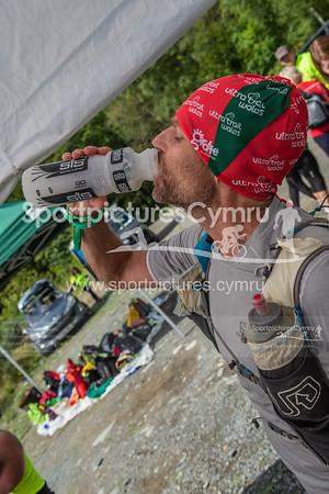 Ultra Trail Wales -1023-DSC_2249