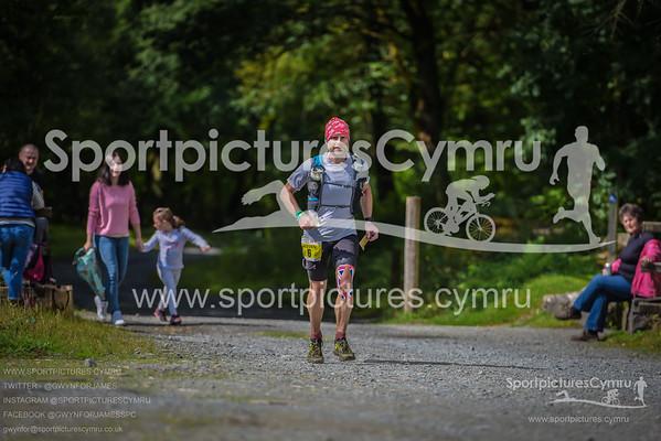 Ultra Trail Wales -1007-SPC_7575