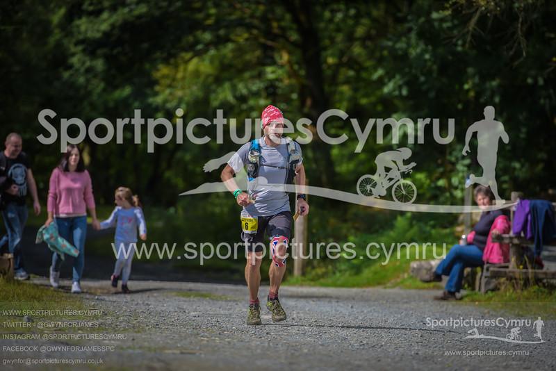 Ultra Trail Wales -1009-SPC_7577