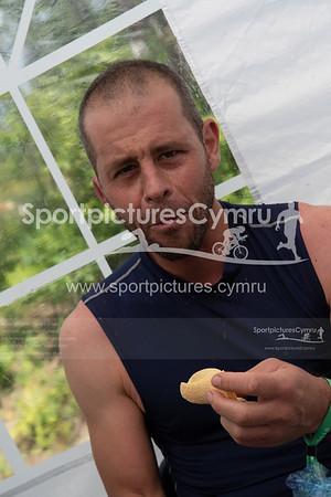 Ultra Trail Wales -1012-DSC_2239
