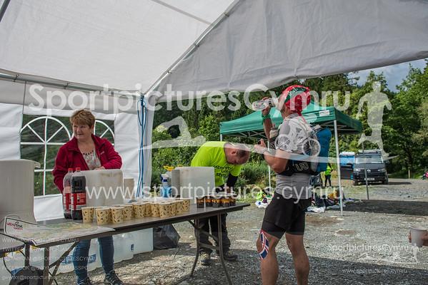 Ultra Trail Wales -1020-DSC_2246