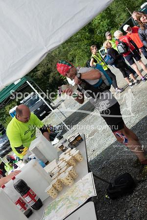Ultra Trail Wales -1016-DSC_2242