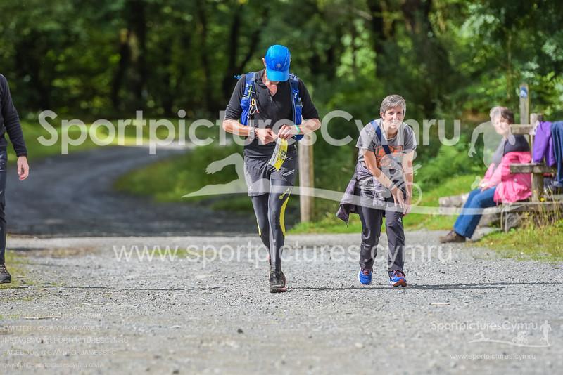 Ultra Trail Wales -1029-SPC_7586