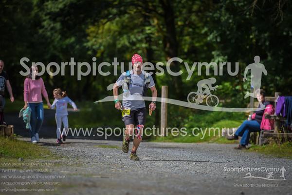 Ultra Trail Wales -1008-SPC_7576