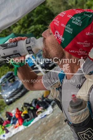 Ultra Trail Wales -1022-DSC_2248