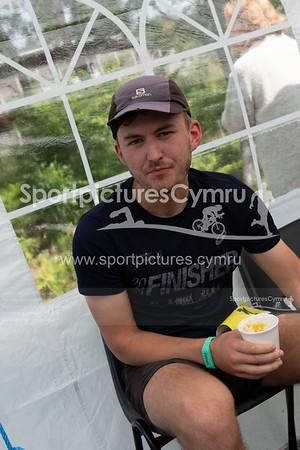 Ultra Trail Wales -1003-DSC_2232