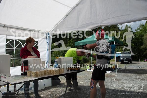 Ultra Trail Wales -1019-DSC_2245